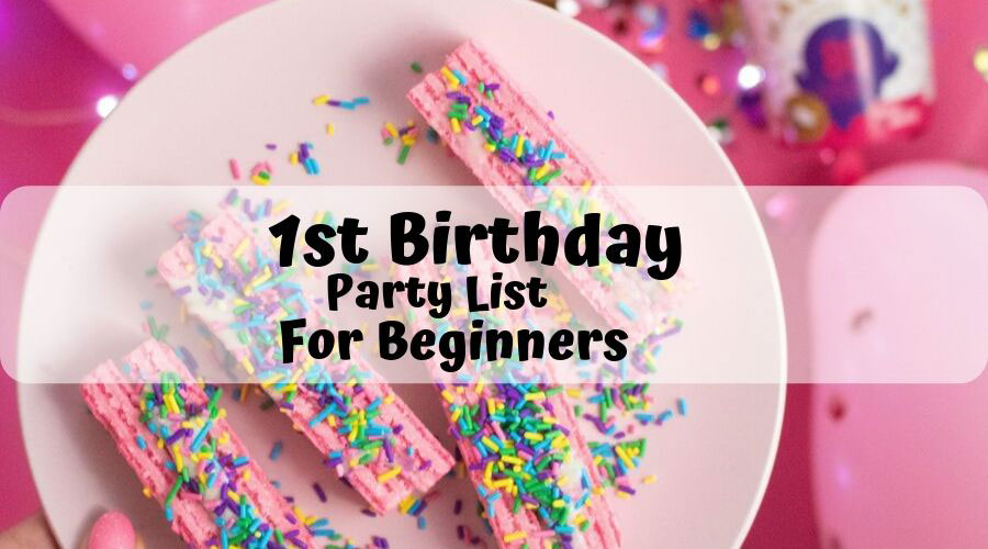 1st-Birthday-party-ideas-diy-for-girls-