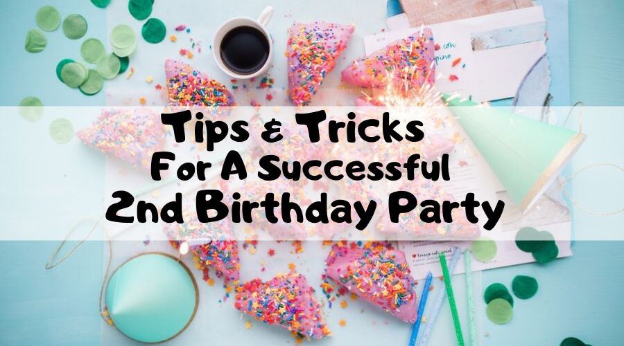 2nd-birthday-party-for-girls-on-a-budget