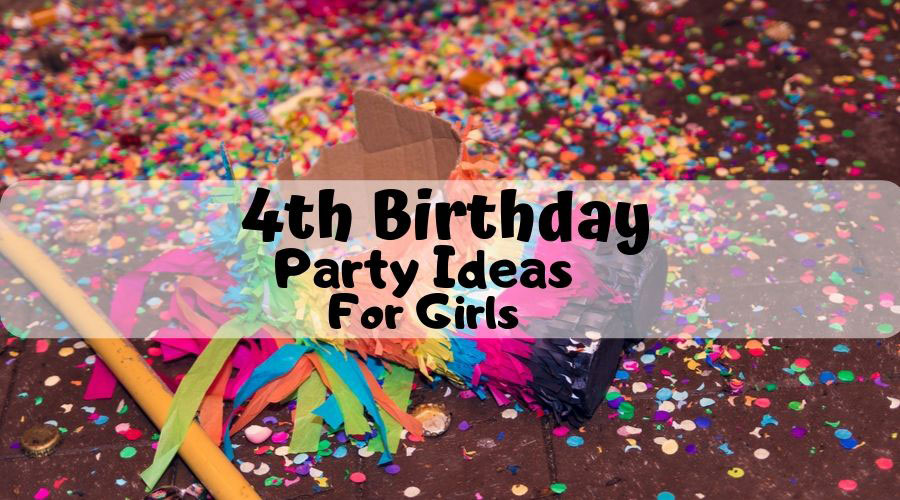 4th-Birthday-party-ideas-on-a-budget-for-girls-