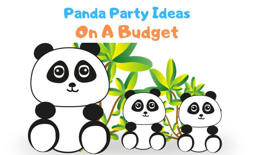 DIY-Panda-birthday-party-Ideas-on-a-budget