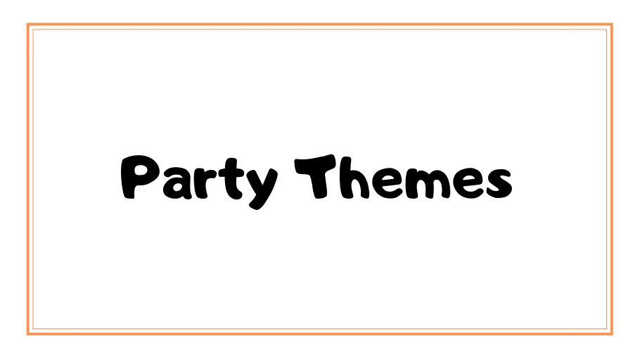 birthday-party-themes-ideas-banner