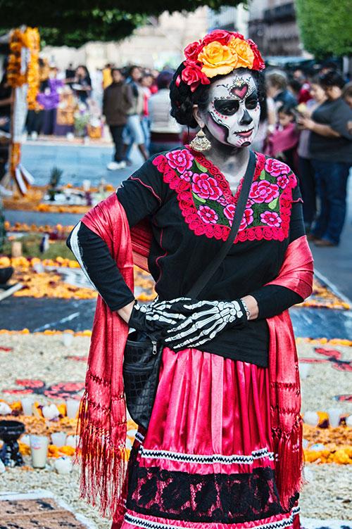 day-of-the-death-catrina-mexico-celebration