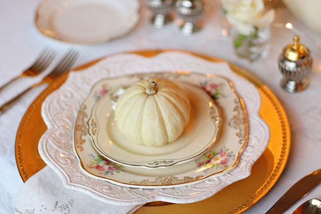 dinner-party-decoration-ideas-