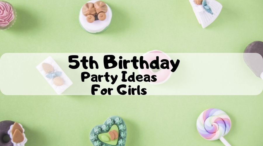 fith-birthday-party-on-a-budget