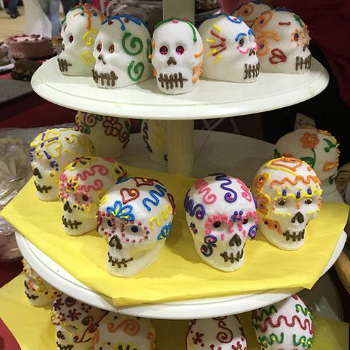 mexican-sugar-skulls-ideas-for-dia-de-muertos