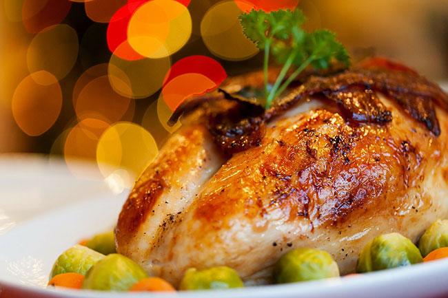 thanksgiving-turkey-