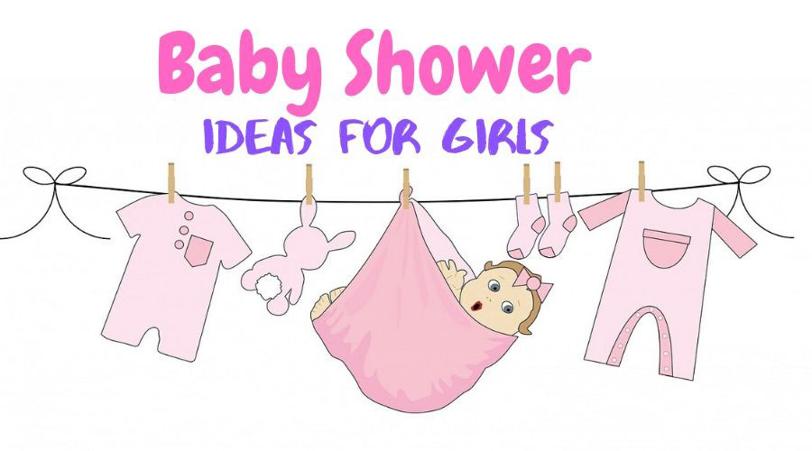 Girls-Baby-Shower-DIY-Princess-Theme