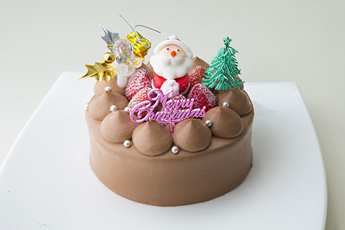 Holiday-easy-chocolate-cake-