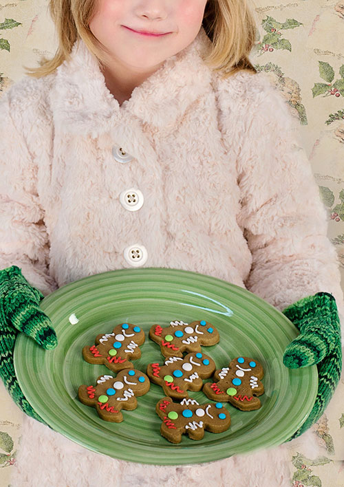 christmas-cookies-gingerbread-decorationg-