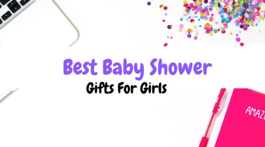 gifts-for-baby-shower-ideas-best