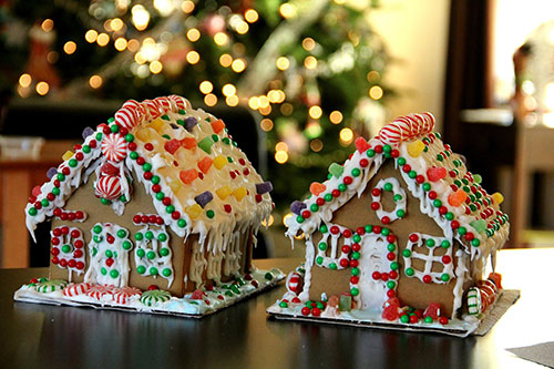 gingerbread-house-ideas-for--christmas-